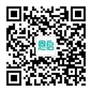 恩启/恩启客服/特教平台